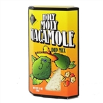 Holy Moly Guacamole Mix